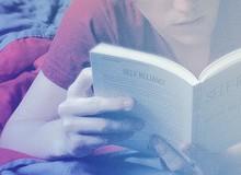 本について