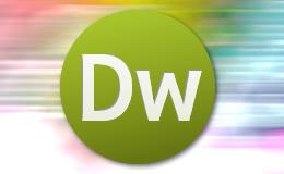 メモ:macのDreamweaver CS6でメニューバーが文字化けした時の対処法
