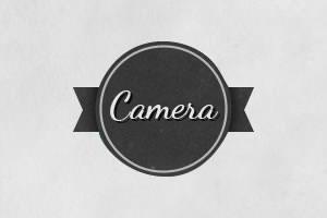 メモ:wordpressプラグイン「camera」をテンプレート内で使用する方法