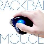 20130421_trackball