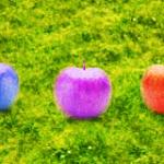 apple_custom