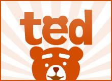 映画「テッド」を見た。