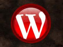 メモ:wordpressで間違えてindex.phpを消しちゃった時の対処法